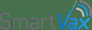 smartvax_immunisation_vaccination_logo